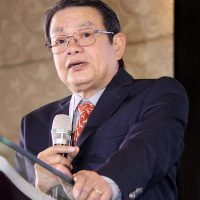 """LWUA cites water districts' """"resilience"""" during pandemic"""